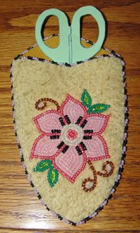 Our selection of Beaded Address Native Beading Patterns, Native Beadwork, Native American Beadwork, Native Style, Native Art, Beading Ideas, Beading Projects, Seed Bead Earrings, Seed Beads