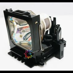 118.75$  Watch now - http://aliklj.worldwells.pw/go.php?t=32710967532 - Free Shipping DT00531 / NSH275W Original Projector Lamp With Housing For Hi tachi CP-HX5000 / CP-X880 / CP-X880W 118.75$
