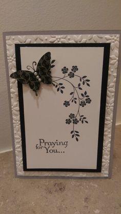 Thiughts & Prayers, Papillon Potpouri