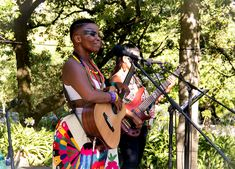 Big names booked for Backsberg's 2019 summer picnic concerts Acoustic Music, Summer Picnic, Concerts, Entertainment, Events, Wine, Female, Books, Libros