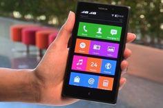 Microsoft acaba com linha de smartphones com Android