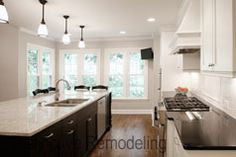 Home Remodeling and Renovations in Metro Atlanta, GA Remodeling Contractors, Home Remodeling, Mudroom, Kitchen Remodel, Kitchens, House, Home Decor, Decoration Home, Room Decor