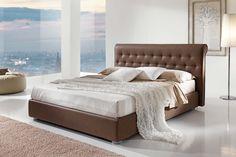 www.cordelsrl.com    #bed#handmade product