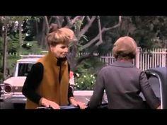 Katharine Hepburn in Indovina chi viene a cena?