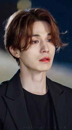 Hyun Jae, Lee Hyun, Asian Actors, Korean Actors, Lee Dong Wook Wallpaper, Lee Dong Wok, Goong Yoo, Kdrama, Yoo Gong