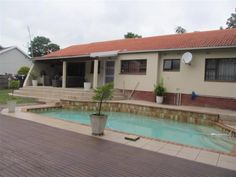 4 Bedroom House to rent in New Germany - Kwazulu Natal, 4 Bedroom House, Renting A House, Germany, Street, Outdoor Decor, Home Decor, Decoration Home, Room Decor