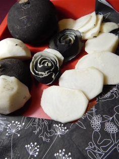 Mézes fekete retek, az ősi házi patikaszer | ZAOL