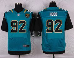 Nike NFL Jerseys - 1000+ ideas about Ziggy Hood on Pinterest | Pittsburgh Steelers ...