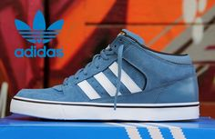 Adidas CULVER Q33140