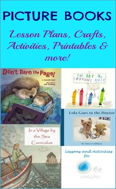 580 Best Favorite Books Images On Pinterest In 2018 Children Story