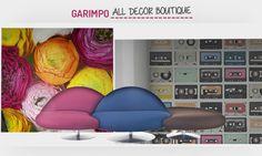 Novidades que acabaram de chegar. Veja: http://www.casadevalentina.com.br/blog/detalhes/acabaram-de-chegar-1-3128 #decor #decoracao #interior #design #casa #home #house #idea #ideia #detalhes #details #style #estilo #casadevalentina #produtos #products #venda #online