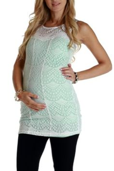 5a3f67f87 15 Best Maternity clothes images