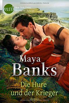 Die Hure und der Krieger (Romantic Stars) von Maya Banks http://www.amazon.de/dp/3956491661/ref=cm_sw_r_pi_dp_BRCSwb0RVXT9C