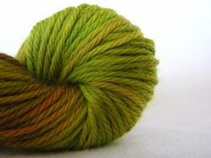 Now that I'm on summer break I finally have time to write more often. So I decided it would be a fun idea to give a little how to on dyeing yarn. Personally I enjoy using acid dye yarns, which are what I show in this little how to on how I paint my...