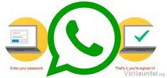 Whatsapp te pedirá el email dentro de nada -  Poco a poco WhatsApp está incluyendo algunas funciones muy interesantes en su aplicación como por ejemplo el cifrado de las conversaciones. Ahora parece que están preparando algo nuevoy WhatsApppedirá el email para ello. Entre las funcionalidades más destacadas que está preparando se encuentra el poder enviar GIFS desde la galería o incluso realizar videollamadas (algo []  La entrada Whatsapp te pedirá el email dentro de nada aparece primero en…