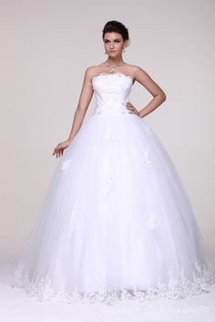 Wedding Dresses | Online Sale - G® Dress