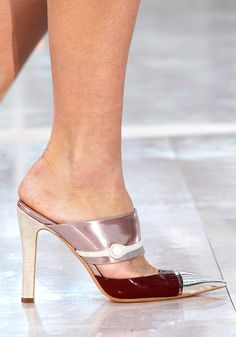 Louis Vuitton #bags #fashion