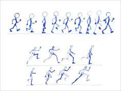 flipbook animation frames - Google Search: Flipbook Animation, Art Studies, Twilight, My Arts, Frames, Drawings, Books, Google Search, Poster