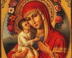 Άγιος Γέροντας Πορφύριος: «Πέστε το στην Παναγία κι Αυτή θα Ενεργήσει» - Έκτακτο Παράρτημα