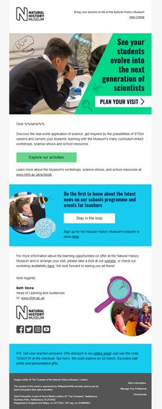 Powerful email and postal marketing to named teachers and schools. The most advanced yet affordable set of marketing services available to businesses selling to UK schools Marketing Software, Marketing Data, Gdpr Compliance, Responsive Email, General Data Protection Regulation, Teacher Education, Email Campaign, Backyard Fences, Email Design