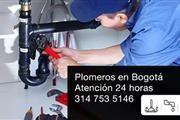 PLOMEROS EN BOGOTÁ NORTE   Bogota   17234863 Trust, Music Party, Dentists, Health And Beauty, Norte