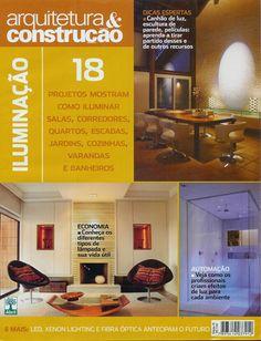 Publicações - Lab Arquitetos