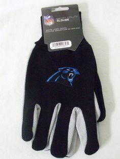 McArthur Sports NFL Sport Utility Gloves (Carolina Panthe... https://www.amazon.com/dp/B004T243GW/ref=cm_sw_r_pi_dp_x_B03tyb8C3ZMFK