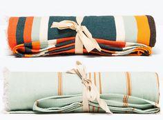 Este verano los bikinis son de Zara http://www.estendencia.es/lookbook/este-verano-los-bikinis-son-de-zara/