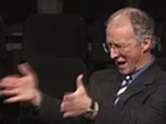 John Piper preaches a 45 minute sermon that is pure memory of chapters from the Bible. If My Words Abide in You - John Piper (Scripture Memory) John Piper, True Vine, Scripture Memorization, I Love The Lord, I Have Spoken, Inspirational Articles, Bible Words, Godly Woman, How To Memorize Things