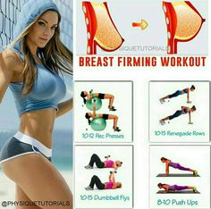 http://womansbust.com/natural-ways-to-increase-breast-size