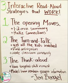 Check out my live video to learn more and see these teaching moves in action!