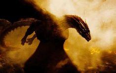 Game of Thrones. Gif Game Of Thrones, Drogon Game Of Thrones, Game Of Thrones Dragons, Got Dragons, Mythological Creatures, Fantasy Creatures, Mythical Creatures, The Mother Of Dragons, Game Of Thones