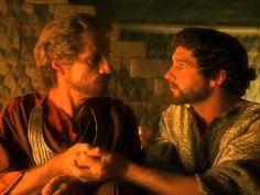 biblia eszter teljes film magyarul