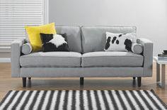 Big Save Furniture -  Hector $799