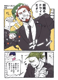 Daddy, Joker, Twitter, Anime, Fictional Characters, Youtube, Ideas For Drawing, The Joker, Cartoon Movies