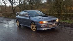 Click the link to see more pics and details of this Subaru Impreza Wrx/sti Import