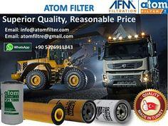 National Geographic, Heavy Truck, Sale Promotion, Online Gratis, Filters, Monster Trucks, Social Media, Ankara, Advertising