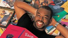 READING RAINBOW KICKSTARTER BRINGS IN OVER 6 MILLION DOLLARS! Guys, there is still hope in the universe.