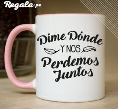 Super Ideas For Wedding Gifts Diy Vinyl Diy Wedding Gifts, Mug Printing, Business Gifts, Bridal Shower Gifts, Creative Gifts, Diy And Crafts, Valentines, Mugs, Tableware