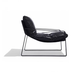 Dunhill Chair - Upholstery - Shop