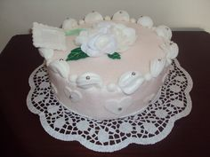 felt cake2