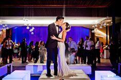 Scripps Seaside Forum Wedding / I Do...Weddings and Events / True Photography