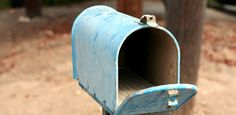 4 Reasons You Haven't Gotten a Response to Your Email
