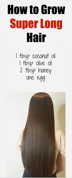 silky hair products