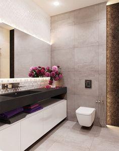 12-banheiro-com-banheira-clean-e-chique