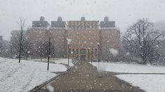 Photo credentials: University of Cincinnati Alumni Association