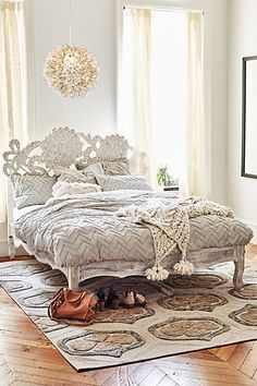 Can I have this please…gorgeous!!  #anthropologie