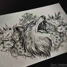 I already have a direction for my tattoos but this would honestly be great.