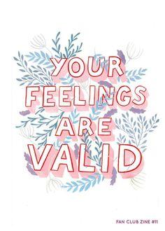 - Mental Health Zine Your feelings your Mental Health.Your feelings your Mental Health. Mental Health Awareness Month, Mental Health Matters, Positive Mental Health, Mental Health Stigma, Mental Health Recovery, Mental Health Slogans, Mental Health Definition, Mental Health In Schools, Positive Thoughts