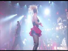 Britney Spears - APPLE MUSIC FESTIVAL (Sept. 27 , 2016)